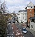 Watling Street - geograph.org.uk - 746855.jpg