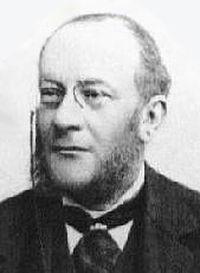 Wawelberg.JPG