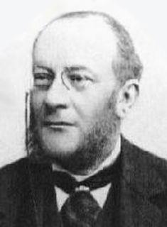 Polish banker