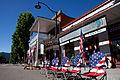 Weaverville Historic District-10.jpg