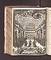 Wedding of Thetis et Pelée 1689 Illustration.jpg
