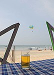 Weekend in Goa (3039180337).jpg