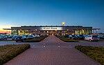 Weeze, Flughafen -- 2016 -- 2508-14.jpg