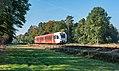 Wehl Arriva Spurt 365 als trein 30937 naar Doetinchem (29728409184).jpg
