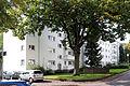Weiße Stadt - Baudenkmal Fabriciusstr. 1-7.jpg