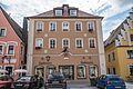 Weißenburg in Bayern, Luitpoldstraße 18-20160814-002.jpg