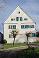 Weißenhorn, Hegelhofen, St.-Nikolaus-Straße 41, 001.jpg