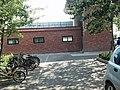 Weicheng, Weifang, Shandong, China - panoramio (117).jpg