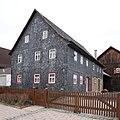 Weidhausen-Bauernhaus.jpg