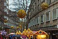 Weihnachtszeit, Winterzeit (31).jpg