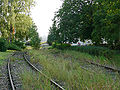 Weingarten Gleise Nebenbahn 05.jpg