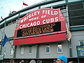 Welcome sign at Wrigley.jpg