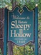 Welcome to Sleepy Hollow.jpg