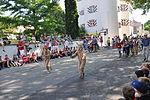 Welfenfest 2013 Festzug 047 Sieben Schwaben.jpg