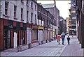 Wellington Street, Belfast - geograph.org.uk - 511340.jpg