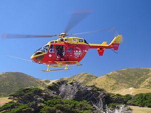 Wellington Westpac Rescue Helicopter - BK117 - Flickr - 111 Emergency (23).jpg