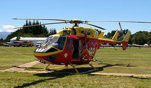 Wellington Westpac Rescue Helicopter BK117 - Flickr - 111 Emergency (8).jpg