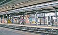Wembley Park Station geograph-4059002-by-Ben-Brooksbank.jpg