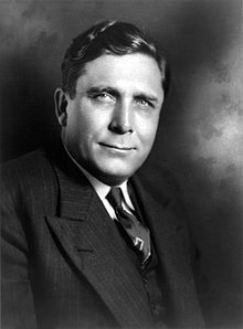 Wendell Willkie cph.3a38684.jpg