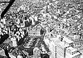 Werner Haberkorn - Vista aérea da Sé. São Paulo-SP 8.jpg