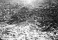 Werner Haberkorn - Vista aérea da cidade de São Paulo-SP 14.jpg
