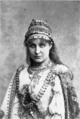 Wessely Josephine Krziwanek.png