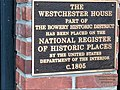 WestChesterHouseP 20180221.jpg