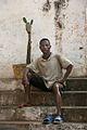 West Africa (2214599332).jpg