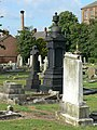 West Park Cemetery - geograph.org.uk - 1367033.jpg