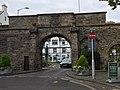 West Port, St Andrews (rear).jpg