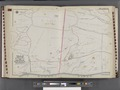 Westchester, V. 2, Double Page Plate No. 23 (Map bounded by Sleepy Hollow Rd., Hudson River, Long Hill Rd.) NYPL2055974.tiff