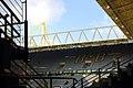 Westfalenstadion-219-.JPG