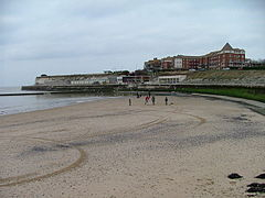 Westgate's West Bay.jpg