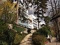 Wettstein, 4058 Basel, Switzerland - panoramio (28).jpg