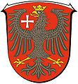 Wetzlarer Wappen.jpg