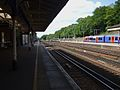 Weybridge station westbound look west.JPG