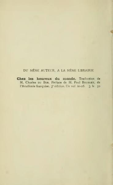 File:Wharton - Les Metteurs en scène, 1909.djvu