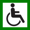 Wheelchair-green3.png