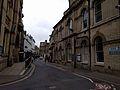 Wheeler Street, Cambridge.jpg