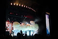 While playing Live and Let Die - Paul McCartney - ON THE RUN - Uruguay, 2012-04-16.jpg