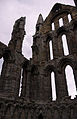 Whitby MMB 11 Abbey.jpg