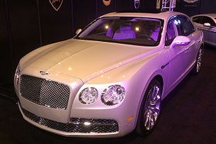 White Flying Spur.jpg