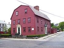 White Horse Tavern in Newport RI.jpg