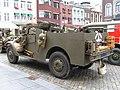 White M3A1 rear.jpeg
