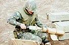 137px-White_Phosphorous_mortar ...