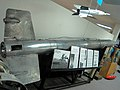 White Sands Missile Range Museum-99 (8326905865).jpg