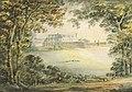 WhitewayKingsteignton Devon ByRevJohnSwete 1795.jpg
