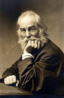 Whitman at about fifty.jpg