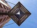 Whitney Banks Poydras Street Branch.jpg
