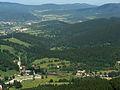 Widok ze szczytu Czarnej Góry PL.jpg